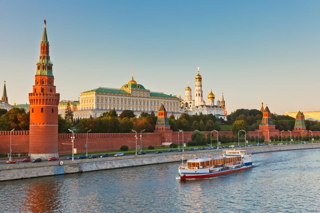 кремель в картинках поиск