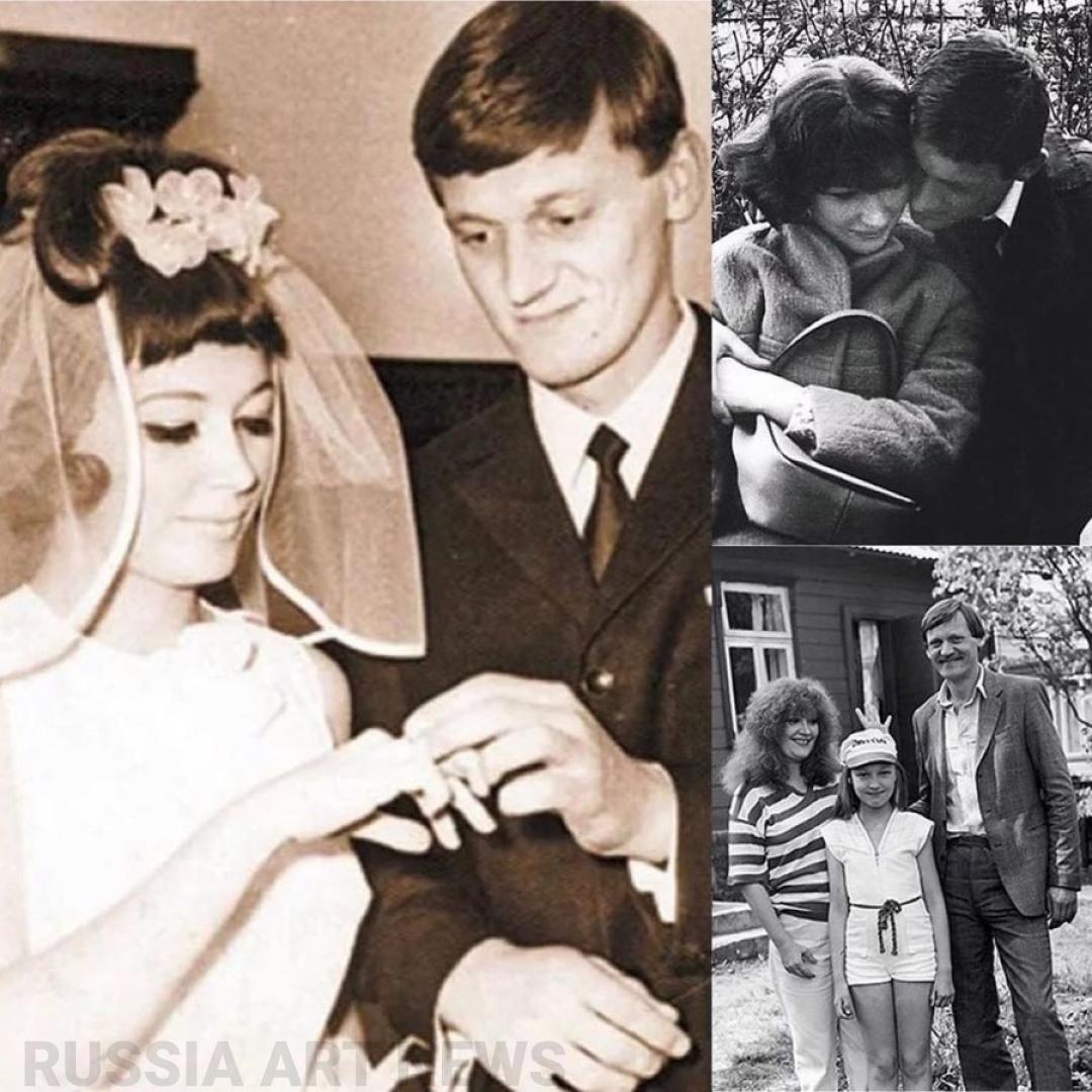 опытнейшего свадьба пугачевой и орбакаса фото сразу